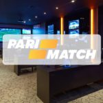 Букмекерская контора www parimatch ru
